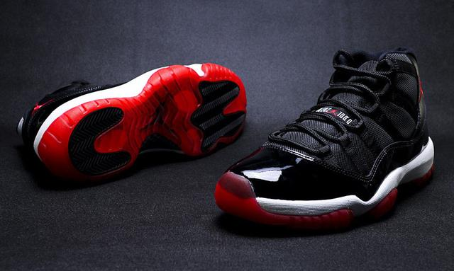盤點一下最近熱門鞋款的一些缺陷-2.jpg