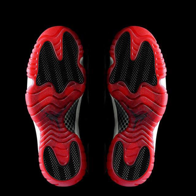 盤點一下最近熱門鞋款的一些缺陷-3.jpg