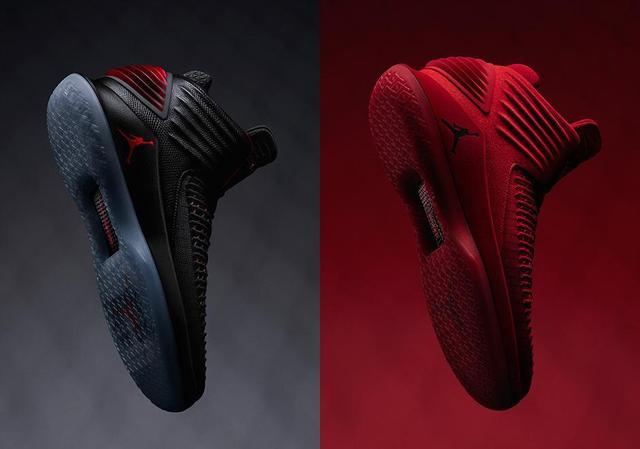 盤點一下最近熱門鞋款的一些缺陷-6.jpg