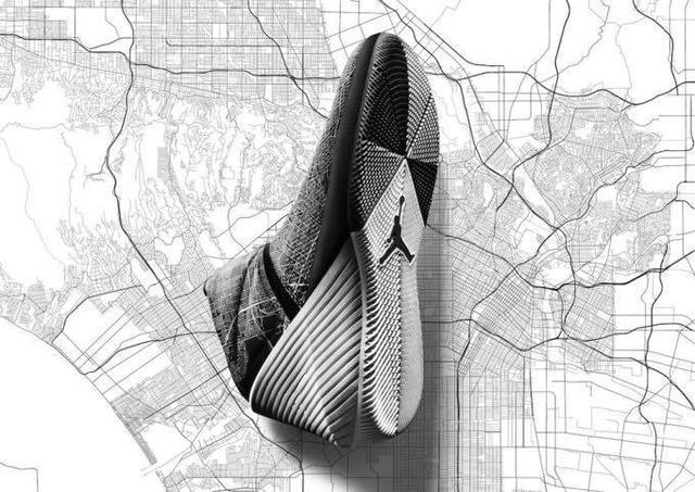 盤點一下最近熱門鞋款的一些缺陷-24.jpg