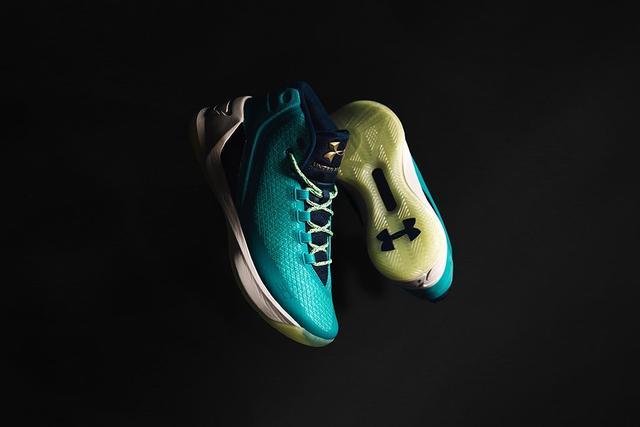 盤點一下最近熱門鞋款的一些缺陷-28.jpg