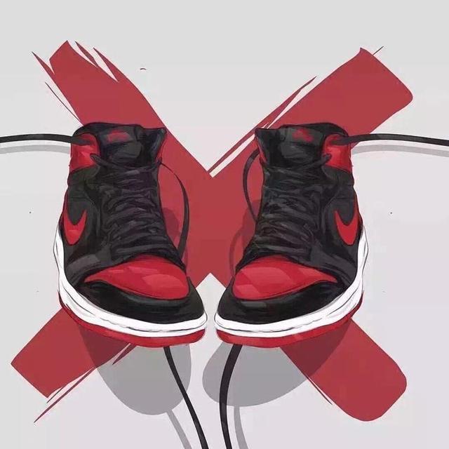 盤點一下最近熱門鞋款的一些缺陷-31.jpg