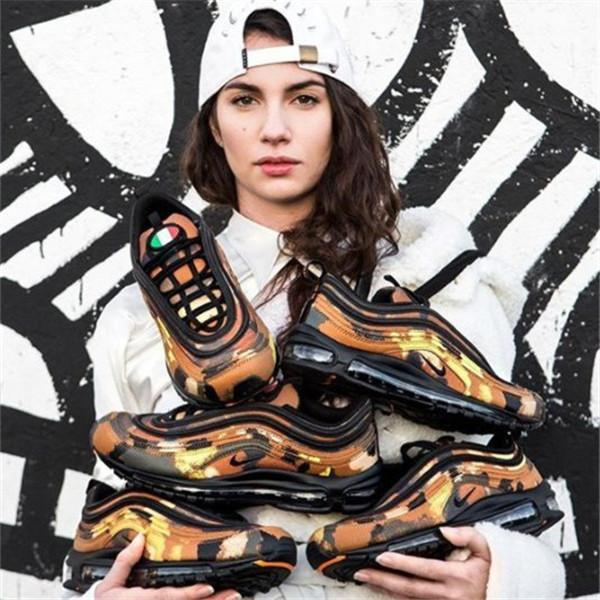 全新Nike Nike Air Max97 country camo 復古氣墊百搭慢跑鞋-2.jpg