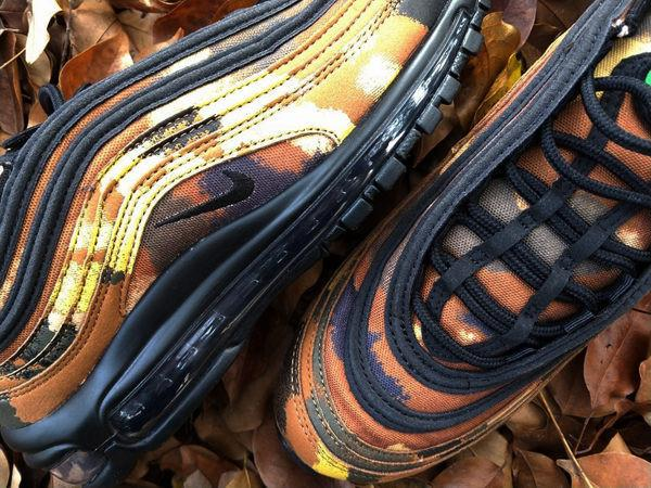 全新Nike Nike Air Max97 country camo 復古氣墊百搭慢跑鞋-5.jpg