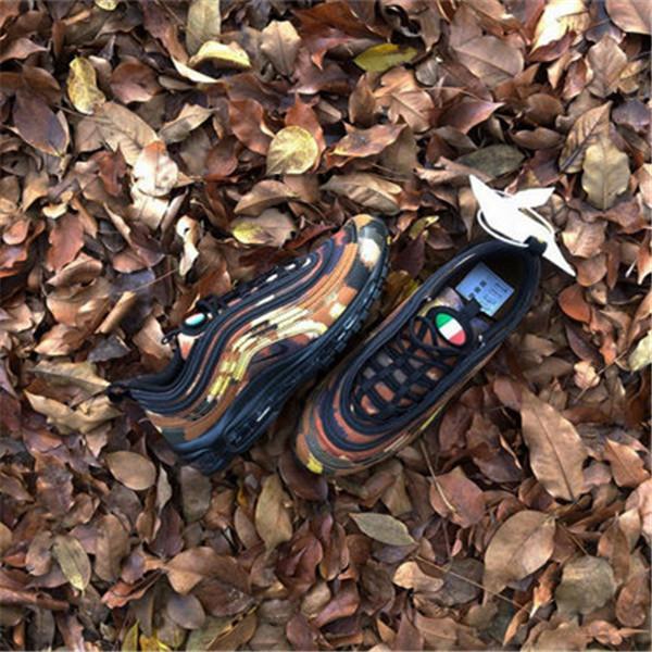 全新Nike Nike Air Max97 country camo 復古氣墊百搭慢跑鞋-4.jpg