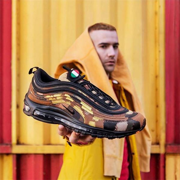 全新Nike Nike Air Max97 country camo 復古氣墊百搭慢跑鞋-3.jpg