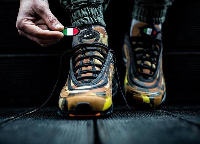 全新Nike Nike Air Max97 country camo 復古氣墊百搭慢跑鞋-8.jpg