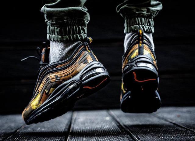 全新Nike Nike Air Max97 country camo 復古氣墊百搭慢跑鞋-9.jpg