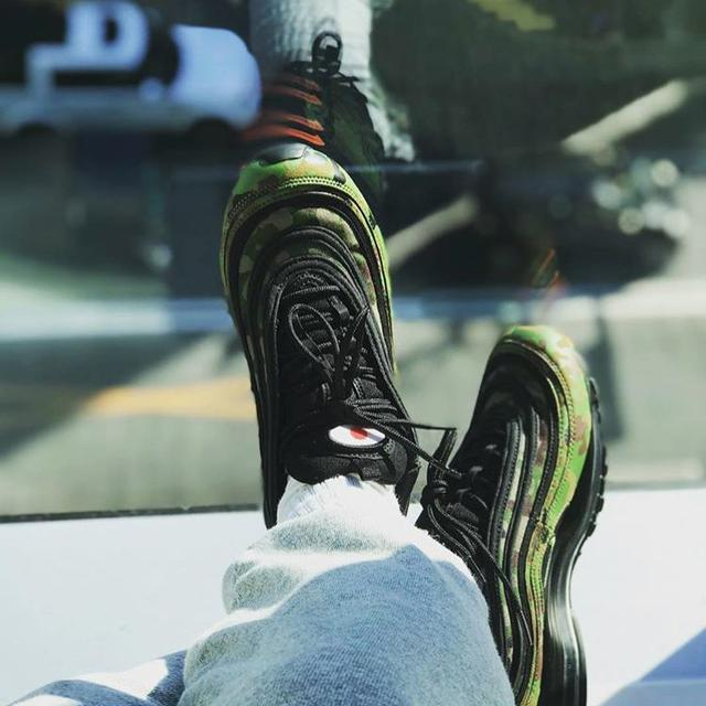全新Nike Nike Air Max97 country camo 復古氣墊百搭慢跑鞋-10.jpg
