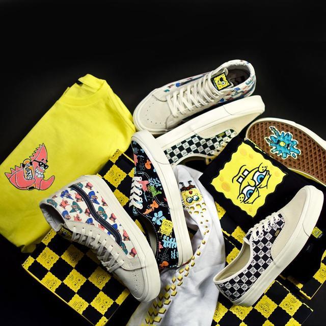 如果你的女朋友喜歡潮流,那麼送她什麼鞋比較好?-2.jpg