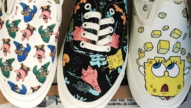 如果你的女朋友喜歡潮流,那麼送她什麼鞋比較好?-3.jpg