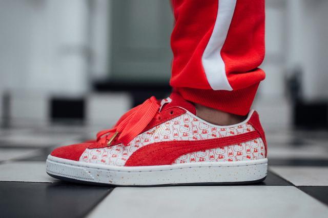 如果你的女朋友喜歡潮流,那麼送她什麼鞋比較好?-4.jpg