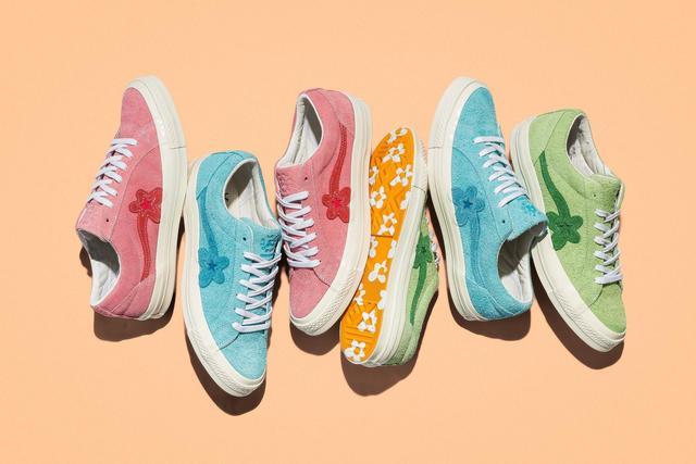 如果你的女朋友喜歡潮流,那麼送她什麼鞋比較好?-6.jpg
