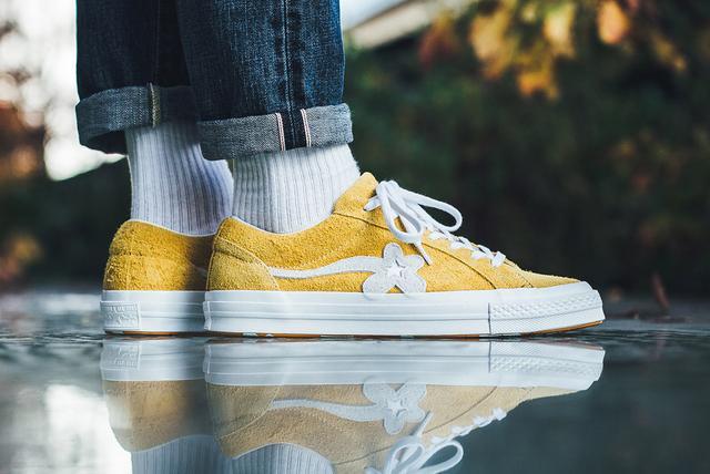 如果你的女朋友喜歡潮流,那麼送她什麼鞋比較好?-7.jpg