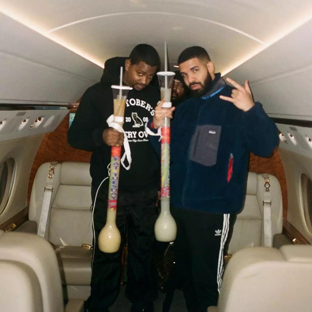 球鞋| Air Jordan x OVO將成歷史?公鴨Drake轉投adidas-3.jpeg