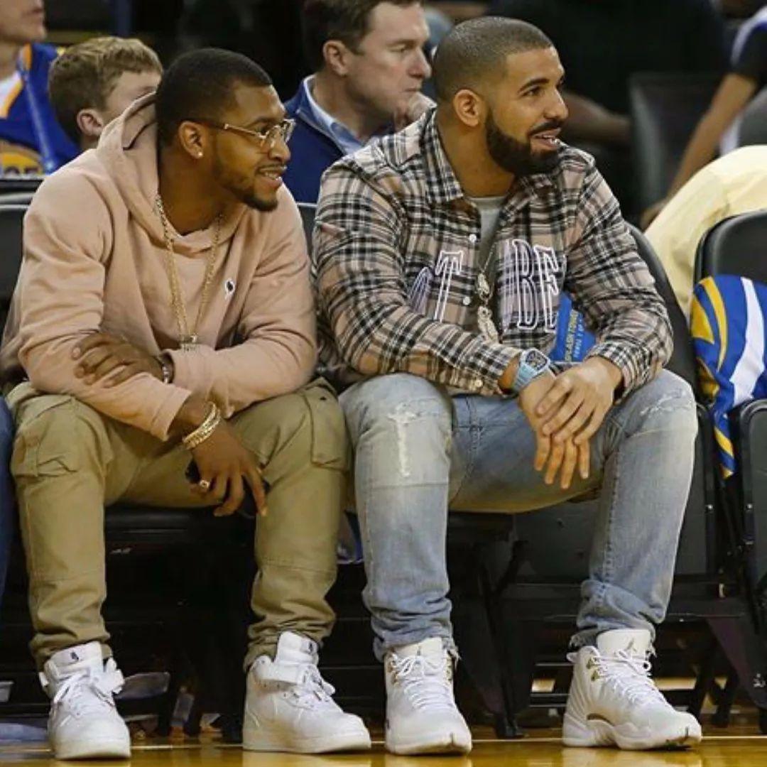 球鞋| Air Jordan x OVO將成歷史?公鴨Drake轉投adidas-1.jpeg
