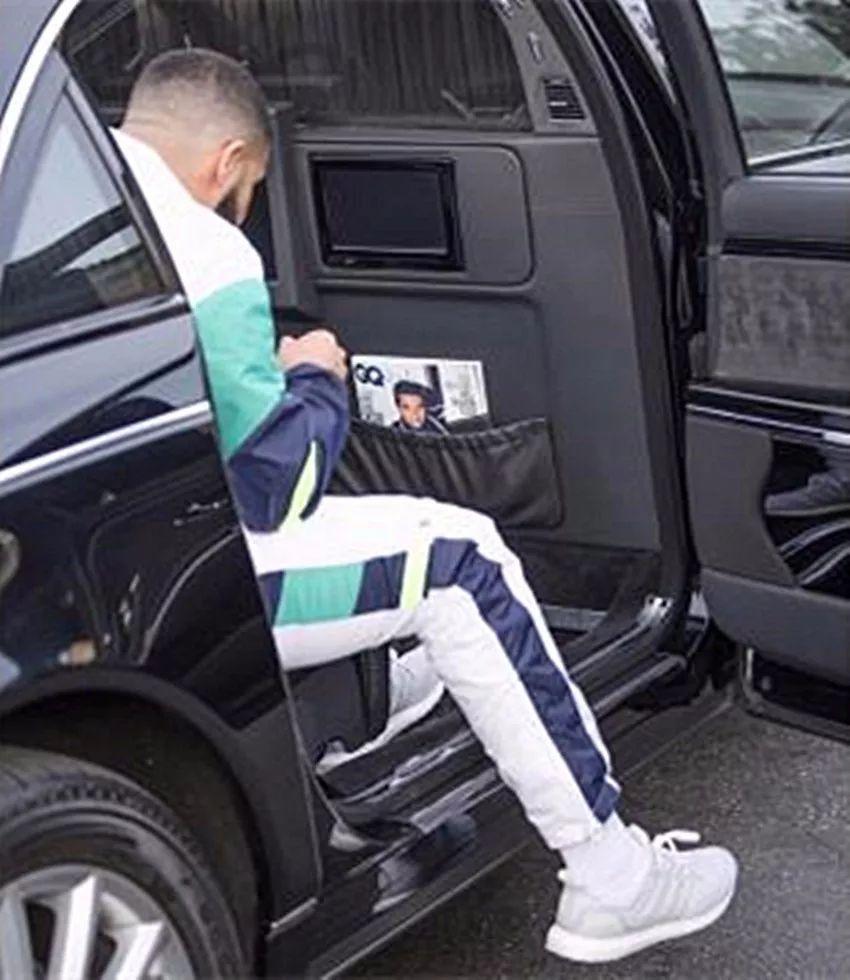 球鞋| Air Jordan x OVO將成歷史?公鴨Drake轉投adidas-2.jpeg