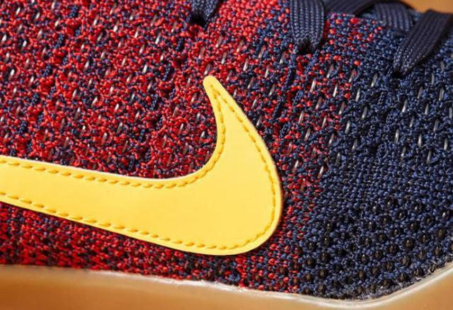 Nike鞋面技術盤點-8.jpg