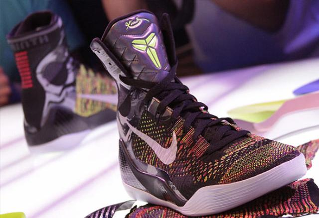 Nike鞋面技術盤點-7.jpg