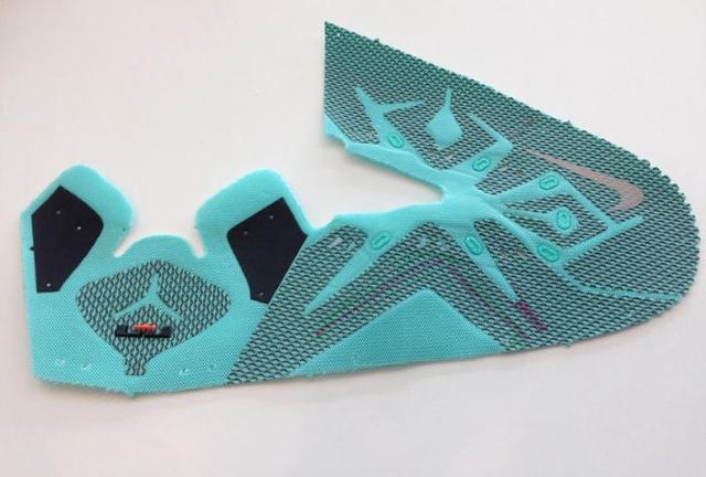 Nike鞋面技術盤點-5.jpg