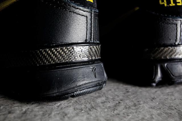 "NikeZK1""Mamba Day""開箱及實戰測評-6.jpg"