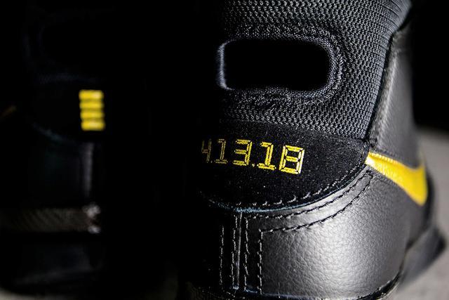 "NikeZK1""Mamba Day""開箱及實戰測評-10.jpg"