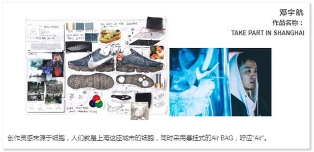 """冠希親自執教!Nike """"ON AIR"""" 全球設計大賽上海站精彩回顧!-16.jpg"""