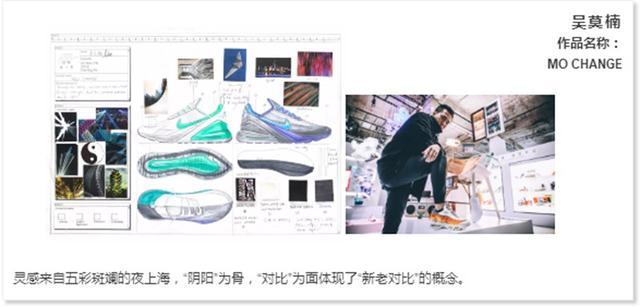 """冠希親自執教!Nike """"ON AIR"""" 全球設計大賽上海站精彩回顧!-18.jpg"""