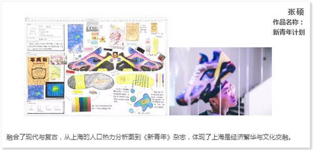 """冠希親自執教!Nike """"ON AIR"""" 全球設計大賽上海站精彩回顧!-15.jpg"""