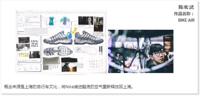 """冠希親自執教!Nike """"ON AIR"""" 全球設計大賽上海站精彩回顧!-20.jpg"""